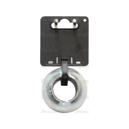 Lower Link Ball (Cat. 2/2) S.933005