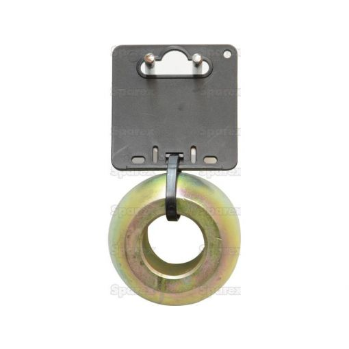 Lower Link Ball (Cat. 3/2) S.933006
