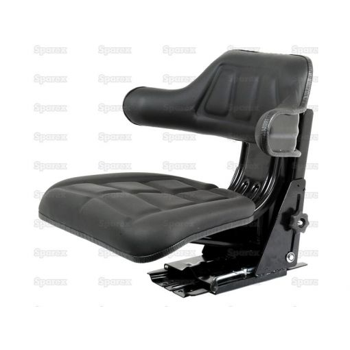 Seat Assembly S.937