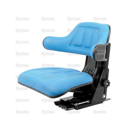 Seat Assembly S.939