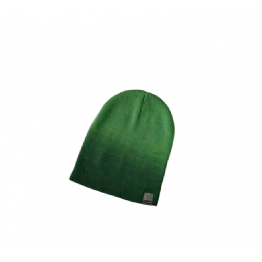 FD Knitted Hat - X991020227000
