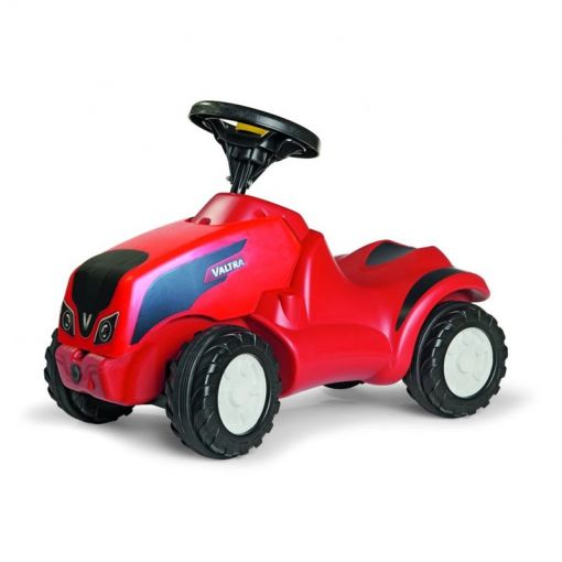 Scoot Along Tractor - V42201430