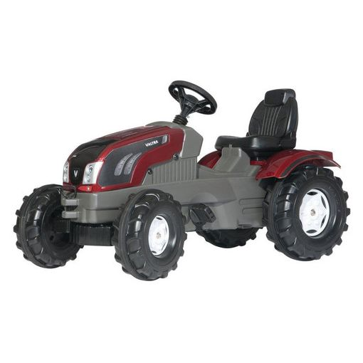Pedal Tractor T213 - V42601455