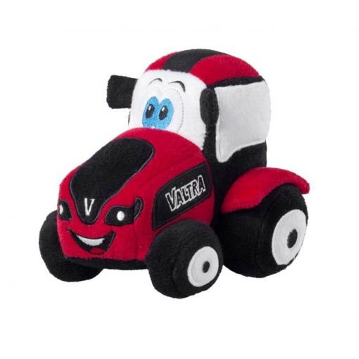 Tractor Soft Toy - V42701700
