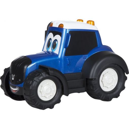 Toddlers Toy Tractor - V42701900