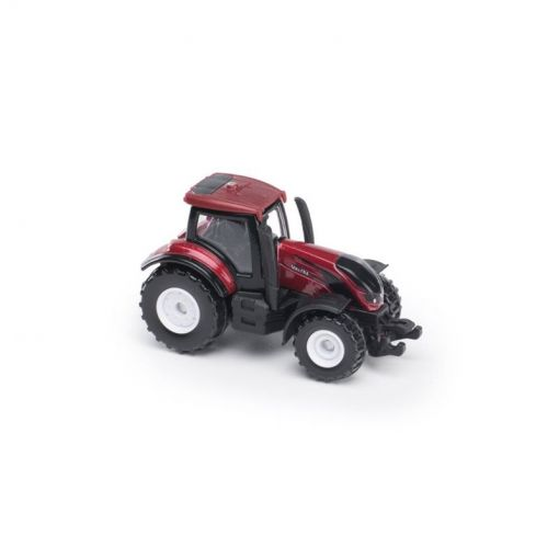 Toy Tractor - V42701920