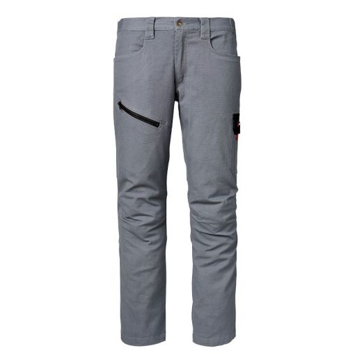Work Trousers - X993051908
