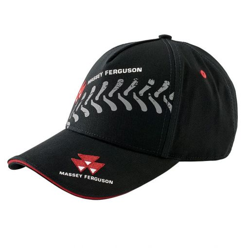 MF 8740 S Limited Edition Cap, TWO - X993312002000