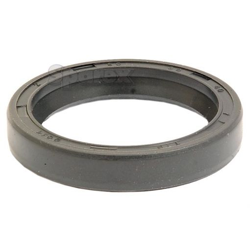 Oil Seal - 30 x 40 x 7mm S.101863