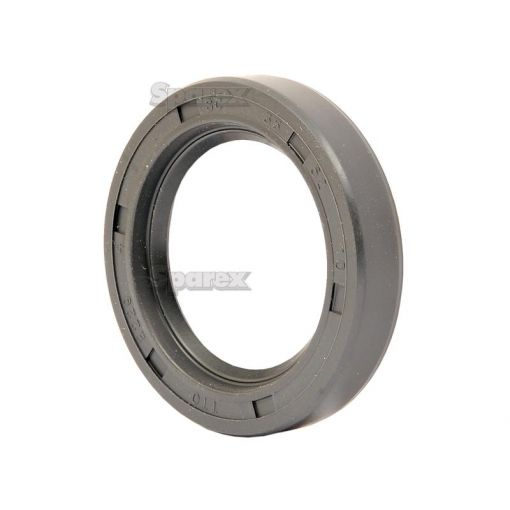 Oil Seal - 35 x 52 x 10mm S.101868
