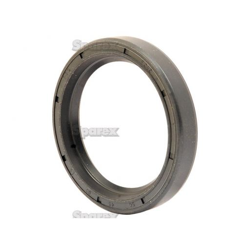 Oil Seal - 45 x 60 x 10mm S.101877