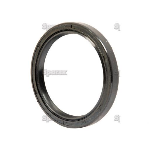 Oil Seal - 55 x 68 x 8mm S.101878