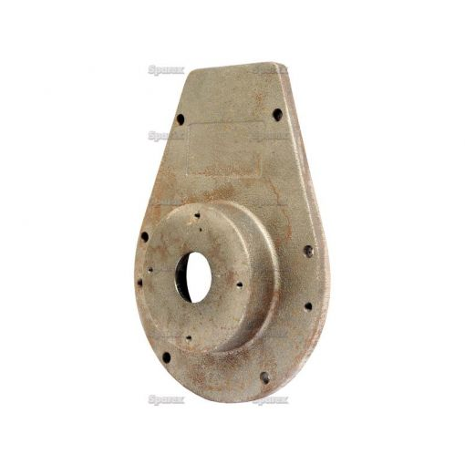 Gear Box Cover S.101883