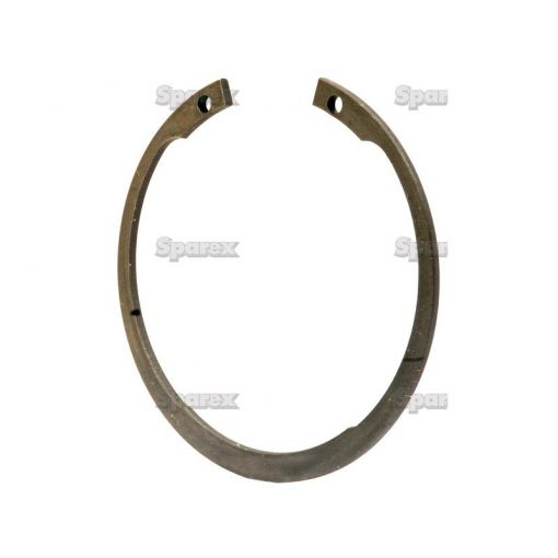 Seeger Ring Ø80 x 70 x 5mm S.101889