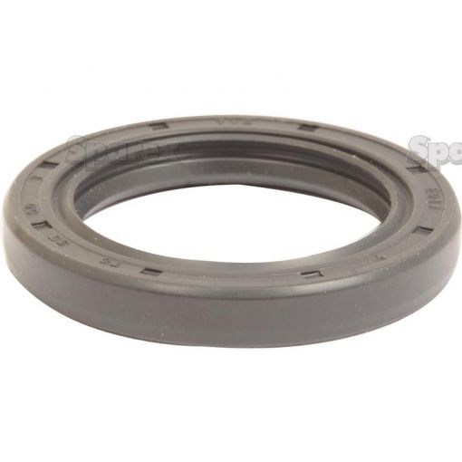 Oil Seal - 35 x 50 x 7mm S.101923
