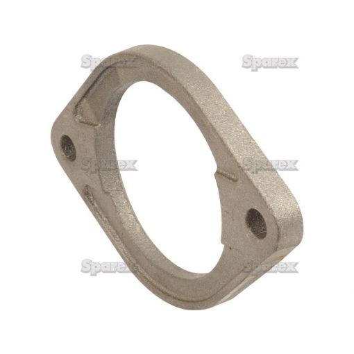 Support Flange - Ø76 & Ø80mm S.101934