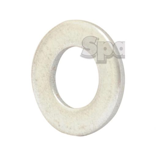 Washer - Ø8mm (Bag of 5) S.101948