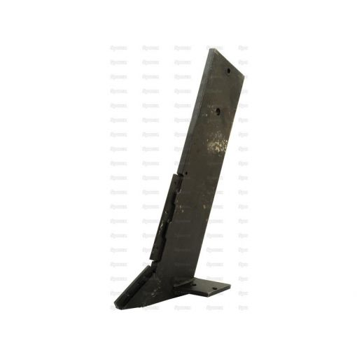 Flat Lift Leg 40''. Replacement for Taylor Gent S.102549