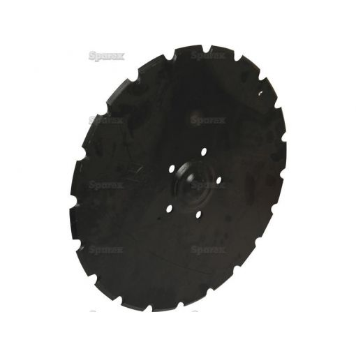 Harrow Disc - Ø (410mm) S.102551