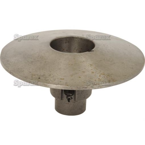 Disc replacement for Claas S.104613