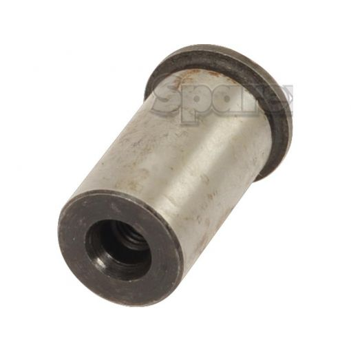Pin replacement for Claas S.104643