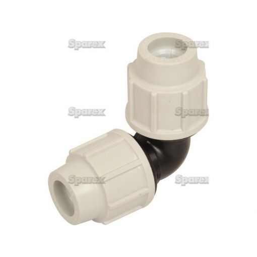90° Elbow - 20mm x 20mm S.106885