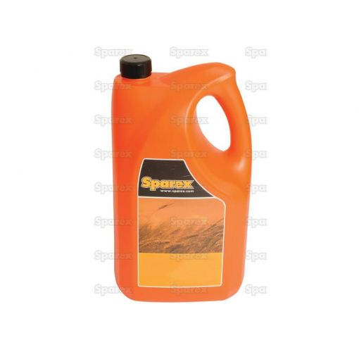 Total Driveline Lubricant TDL 80W/90 S.109923