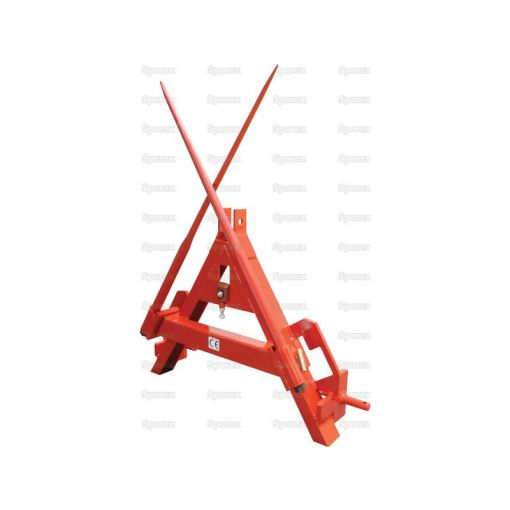 Bale Carrier S.110176