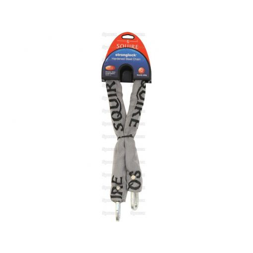Squire Security Chain - Hardened Steel (Security rating: 7) S.114338