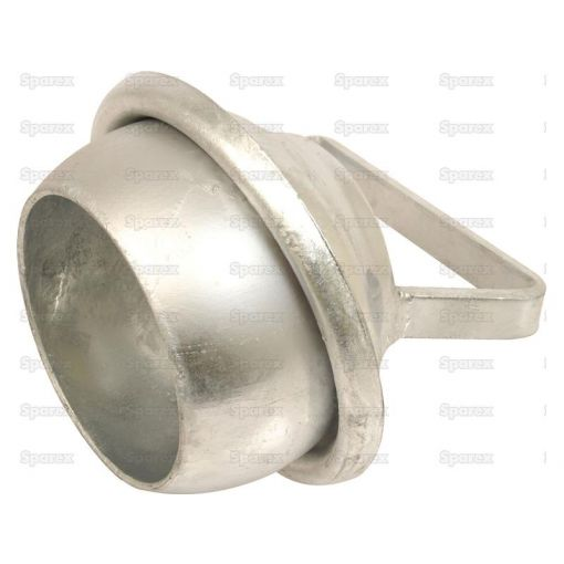 Blanking Plug 4 (Male) (Galvanised) S.115047