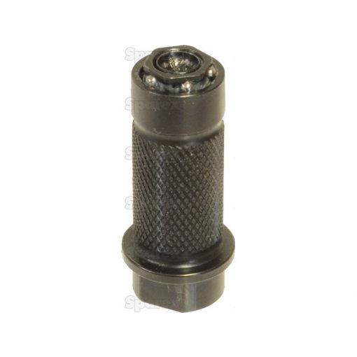 Quick clip ''Lock On'' Grease Pump M10 S.115149