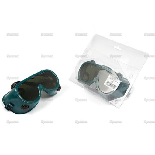 AGRIPAK GAS WELDING GOGGLES S.11641