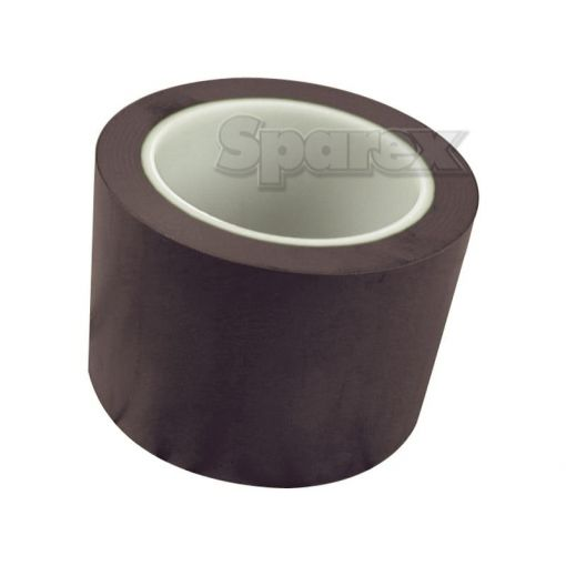 Repair Tape for Silage Sheeting S.11856