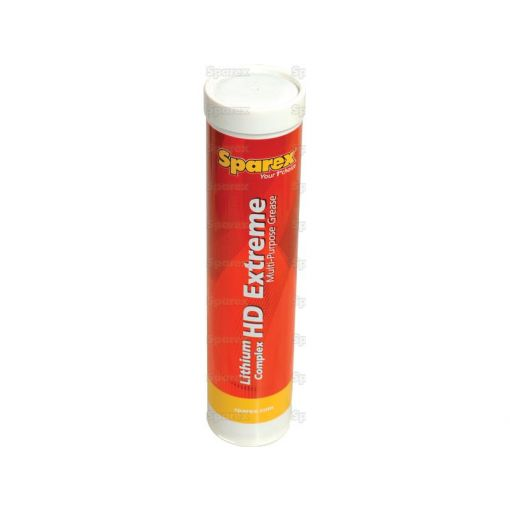 Lithium Complex HD Extreme - 400g S.128852
