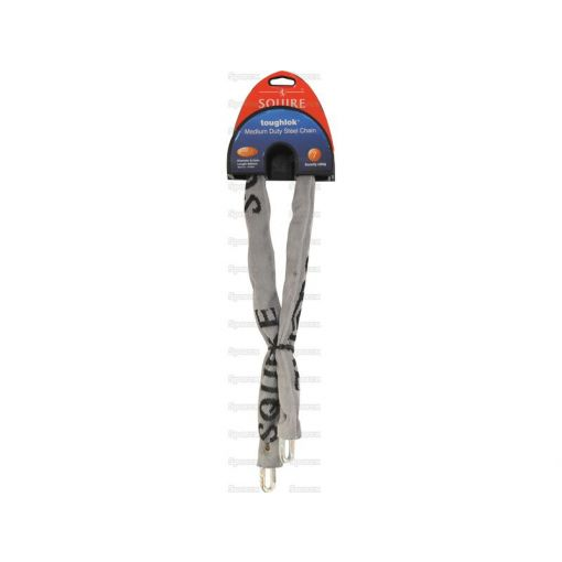 Squire Security Chain - CP36 (Security rating: 5) S.129899