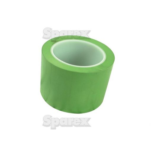 Repair Tape for Silage Sheeting S.13527