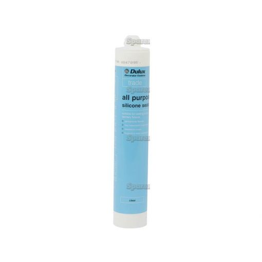 SEALANT-UNIVERSAL-CLEAR S.13570