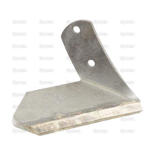 Carbide Wing (LH) S.136083