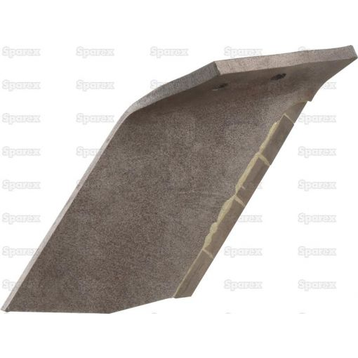 Carbide Wing (RH) S.136100