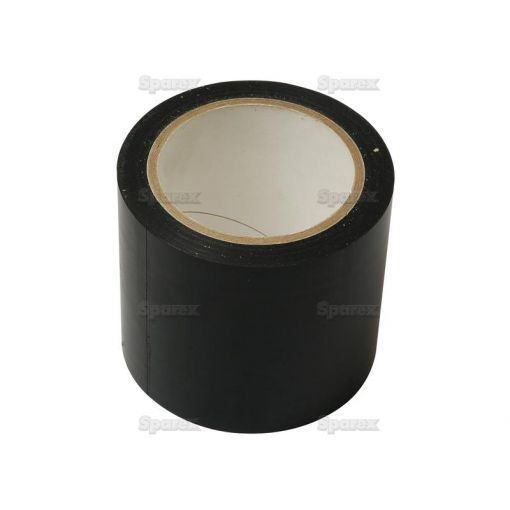 Repair Tape for Silage Sheeting S.14732