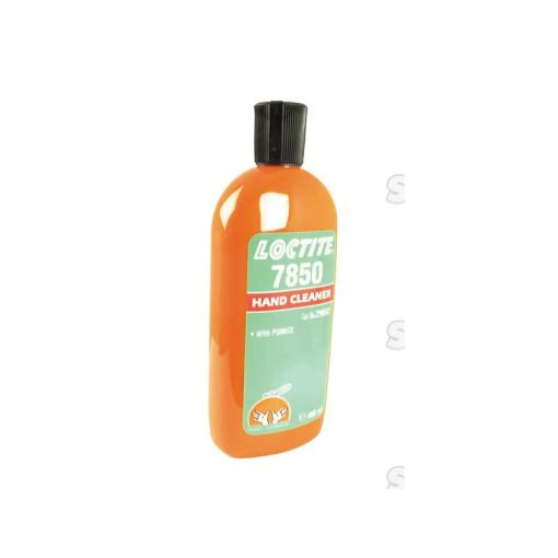 Loctite 7850 Hand Cleaner 400ml S.14772