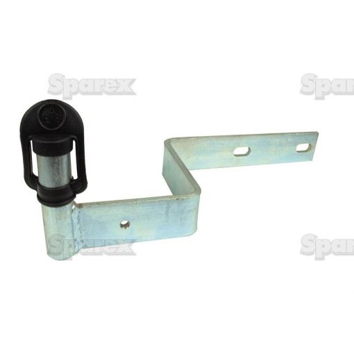Beacon Bracket (LH) S.14808