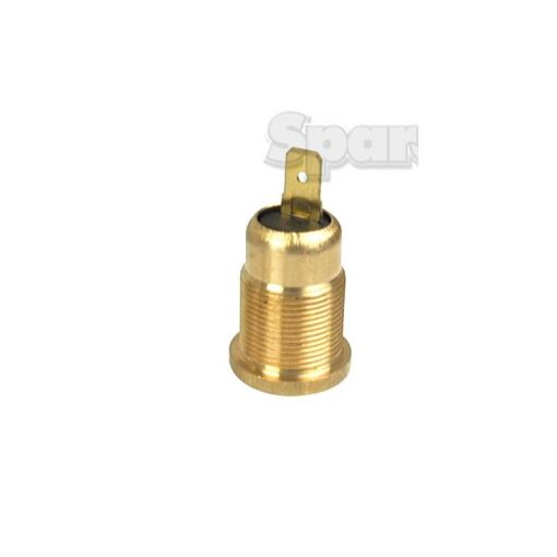 Beacon Fixing Pin (Screw Type) S.14846