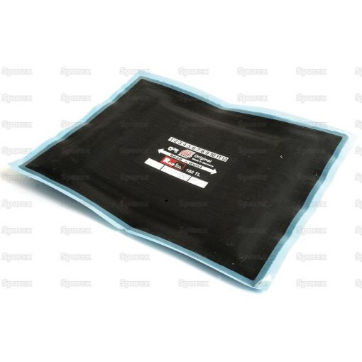 Repair Patch Radial 182TL 185 x 240 (1) S.152845