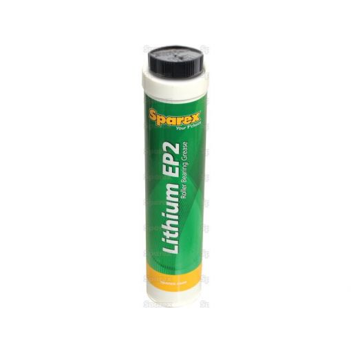 Lithium EP2 Grease - 400g S.155416