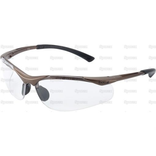 Safety Glasses S.162016
