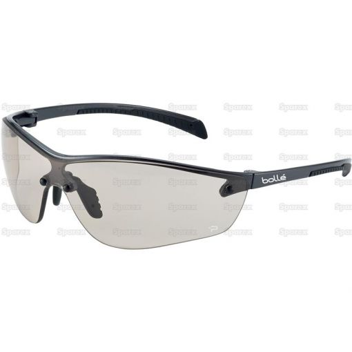 Safety Glasses S.162020