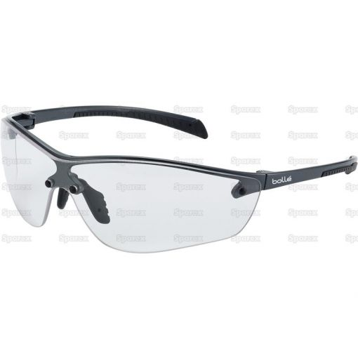 Safety Glasses S.162021