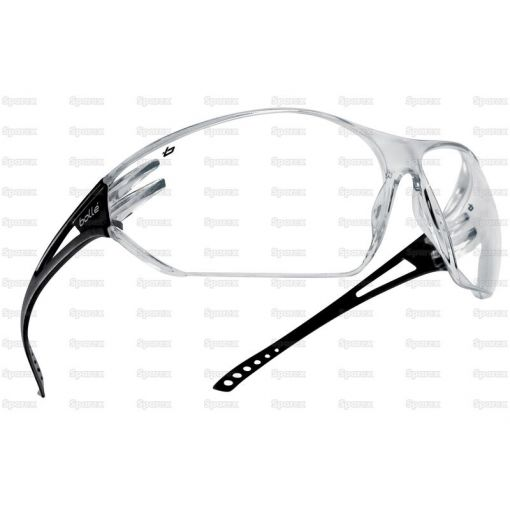 Safety Glasses S.162022