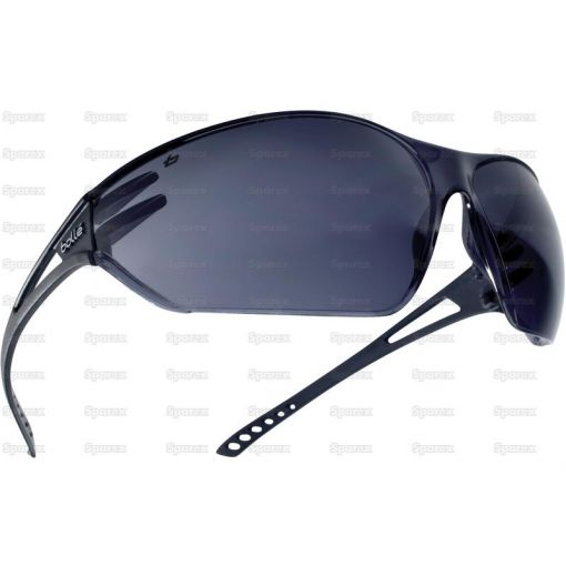 Safety Glasses S.162024